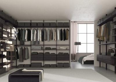 loft-cabina-armadio-3