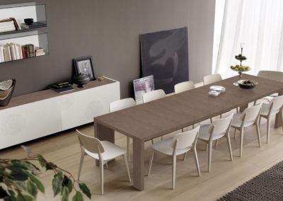 tavolo-konstantine-rovere-visone
