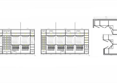 olivieri-lab-project14
