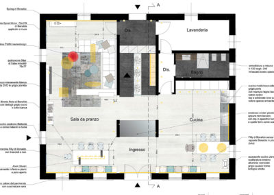 olivieri-lab-project17