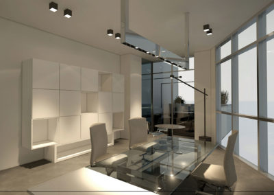 olivieri-lab-project9