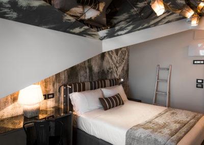 olivieri-hotel-contract11