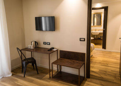 olivieri-hotel-contract12