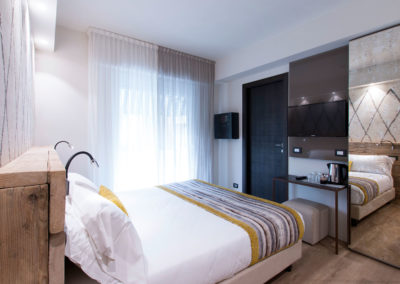 olivieri-hotel-contract13