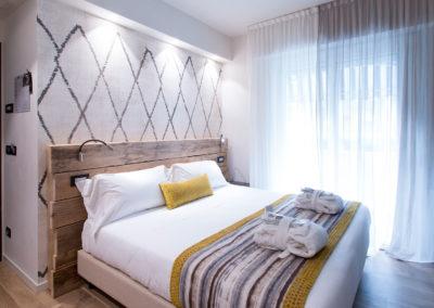 olivieri-hotel-contract14