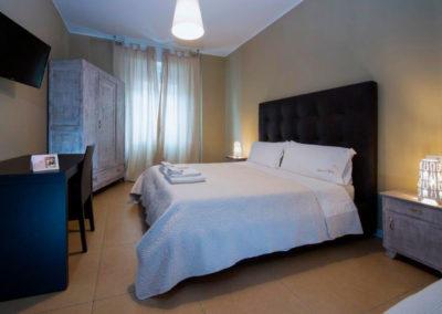 olivieri-hotel-contract15