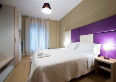 olivieri-hotel-contract16