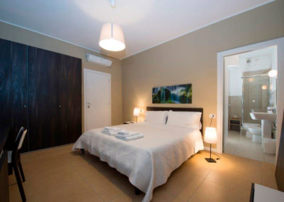 olivieri-hotel-contract17