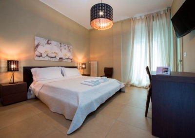 olivieri-hotel-contract19