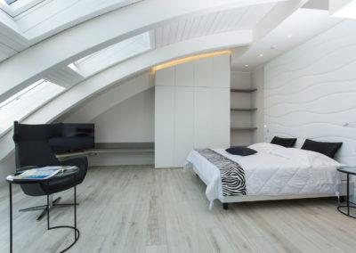 olivieri-hotel-contract2