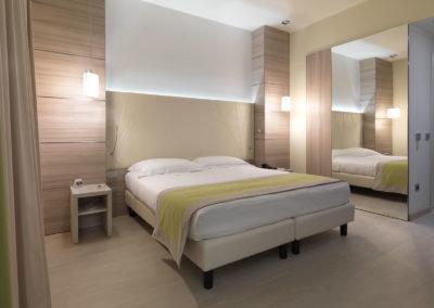 olivieri-hotel-contract3