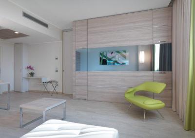 olivieri-hotel-contract6