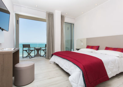 olivieri-hotel-contract7
