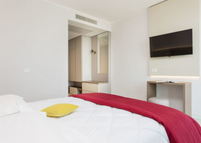 olivieri-hotel-contract8