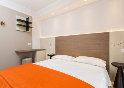 olivieri-hotel-contract9