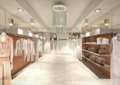 olivieri-showroom-contract10