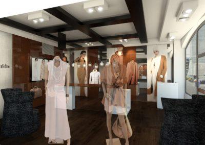olivieri-showroom-contract11