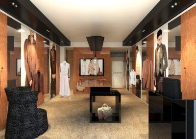 olivieri-showroom-contract12