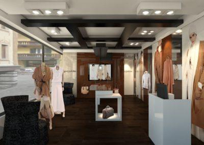 olivieri-showroom-contract13