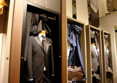 olivieri-showroom-contract4