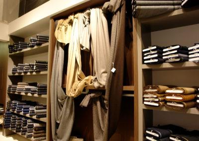 olivieri-showroom-contract7