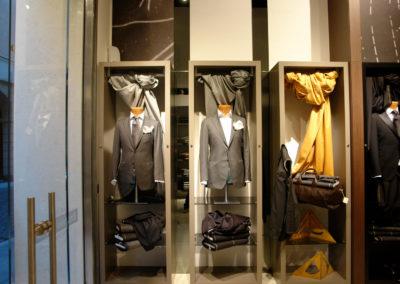 olivieri-showroom-contract9