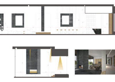 olivieri-lab-project2