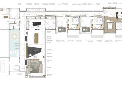 olivieri-lab-project3