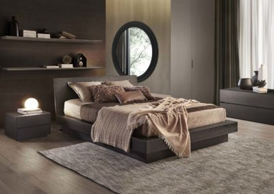 2017-VERY-WOOD-BED-pag86-87