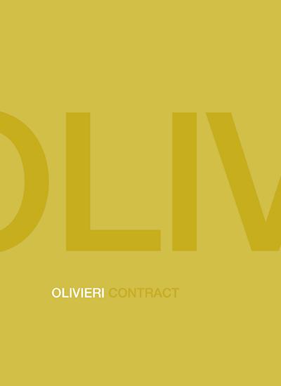 OLIVIERI CONTRACT