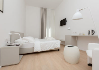 Hotel-Lago-di-Garda-Torbole-c5