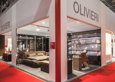 OlivieriCrocus2018-18A