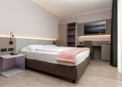 hotel-garda-life-camera-2a