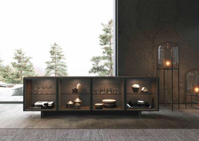 2020-Olivieri-Living-pag156-157