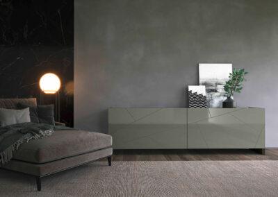2020-Olivieri-Living-pag164-165