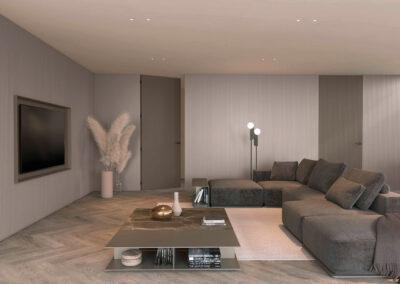 2020-Olivieri-Living-pag74-75