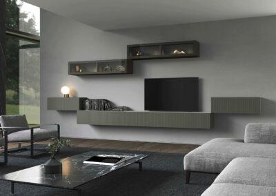2020-Olivieri-Living-pag90-91